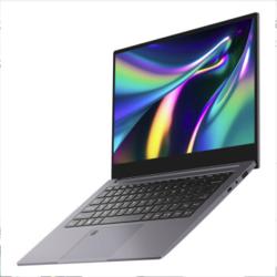 MECHREVO 机械革命 S3 14英寸笔记本电脑(i5-1135G7、16GB、512GB SSD) 3794元包邮(需用券)