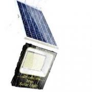 迈盟 太阳能户外灯 15w5.5元包邮(需用券)