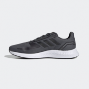 618预售!adidas 阿迪达斯 RUNFALCON 2.0  FY8741 男士跑鞋