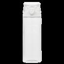 Zoikou 象扣 便携塑料杯子 700ml14.9元(需用券)