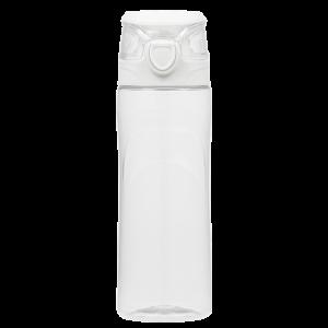 Zoikou 象扣 便携塑料杯子 700ml