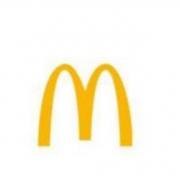 麦当劳 麦麦脆汁鸡 鸡腿免费领取