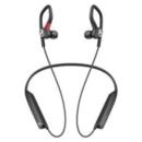 SENNHEISER 森海塞尔 IE80SBT 入耳式蓝牙耳机Prime直邮到手822元
