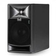 JBL 杰宝 Professional 705P 有源监听音箱