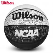 Wilson 威尔胜 Wilson威尔胜 NACC WB185C 耐磨 7号橡胶篮球59元包邮(需用券)