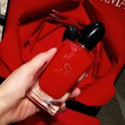 GIORGIO ARMANI 阿玛尼 Sì Passione 红色挚爱女士香水EDP 150ml€84.50(折¥701.35)