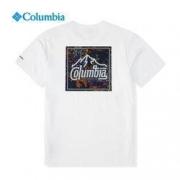 Columbia 哥伦比亚 AE2960 全棉短袖T恤146.73元包邮(下单73折)
