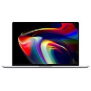 MI 小米 MI 小米笔记本Pro 14 2021款 14.0英寸 轻薄本 银色(i5-11300H、MX450、16GB、512GB SSD、2.5K、120Hz)5999元包邮(晒单赠5000京豆)