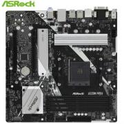 17日0点!ASRock 华擎 A520M Pro4 主板(AMD A520/Socket AM4)¥448.00 比上一次爆料降低 ¥40