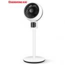 Changhong 长虹 CFS-LD1902R 空气循环扇 机械款69元包邮(双重优惠)