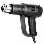 FOGO 富格 热风枪 活动款 1600W19元包邮(需用券)