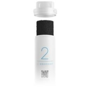 MI 小米 净水器 前置活性炭 滤芯 2号62元