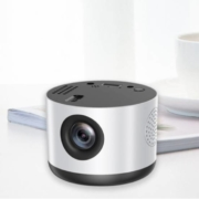 iQIYI 爱奇艺 FA208A 微型投影仪799元包邮(需用劵)