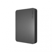 TOSHIBA 东芝 新小黑A3 USB3.0 移动硬盘 4TB615元包邮