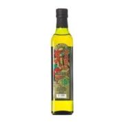 特诺娜 特级初榨橄榄油 双瓶装