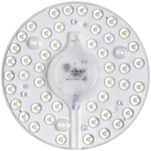 Dmail 德迈 LED吸顶灯改造板 12W