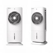 CHIGO 志高 FSXM-WY01Y 空调扇 机械基础款79元包邮