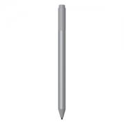 Microsoft 微软 Surface 手写笔 4096级 银色