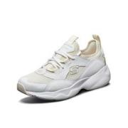 SKECHERS 斯凯奇 666095 男运动鞋休闲鞋199元(需用券)