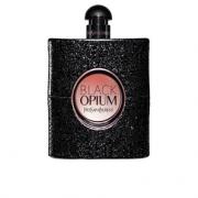 Yves Saint Laurent 圣罗兰 黑鸦片女士香水 150ml