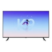 新品发售:OPPO K9系列 A43F1B00 智能电视 43英寸1799元包邮