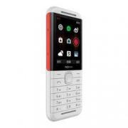 NOKIA 诺基亚 5310 复刻版 功能手机299元
