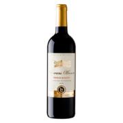 【春之物语】法国进口红酒750ml*219.9元