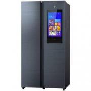 61预售:VIOMI 云米 精储净味系列 BCD-630WMLAD02A 对开门冰箱 630L3999元包邮(需20元定金)
