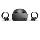 prime会员!Oculus Rift S VR 虚拟现实游戏头盔  直邮含税到手价¥2236.11¥1978.86 比上一次爆料降低 ¥69.26