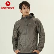 Marmot 土拨鼠 V50473 男士户外神衣