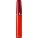 Giorgio Armani 阿玛尼 红管唇釉 417/416 6.5ml£16.00(折¥148.00) 5.0折 比上一次爆料降低 £9.6