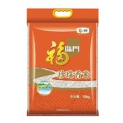 88VIP!福临门 珍珠香米 10Kg¥36.11 6.0折 比上一次爆料降低 ¥23.79