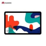 HUAWEI 华为 MatePad 10.4英寸平板电脑 4GB+64GB WiFi版