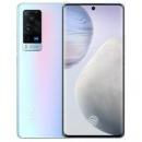 vivo X60 Pro 5G智能手机 12GB+256GB4498元
