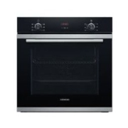 SIEMENS 西门子 HB233ABS1W 嵌入式烤箱 71L4199元