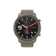 AMAZFIT 华米 GTR 智能手表 47mm 钛金属版539元包邮(需用券)