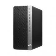 HP 惠普 战99 G2 台式电脑主机(i5-10500、8GB、512GB SSD)单主机3299元包邮