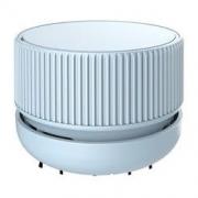 QUANLI 泉力 桌面无线吸尘器 电池款 多色可选9.9元(需用券)