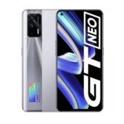 realme 真我 GT Neo 5G手机 8GB+128GB1969元包邮(需用劵)