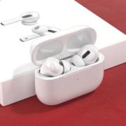 【新款双耳】蓝牙运动无线耳机19.9元