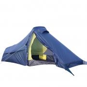 EUSEBIOSPORT 4710786300640 专业帐篷