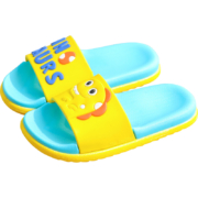 miaoyoutong 妙优童 儿童拖鞋9.9元包邮(需用券)
