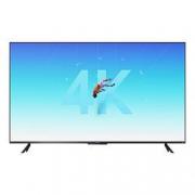 OPPO K9系列 A55U1B01液晶电视 55英寸4K