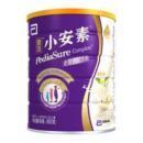 Abbott 雅培 小安素系列 儿童全营养配方奶粉 香草味 900g149元