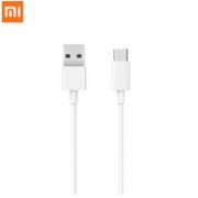MI 小米 USB-C数据线 白色 1m9.9元