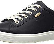 限35码!ECCO 爱步 女士 柔酷7号 时尚运动鞋 含税到手333.64元¥305.81