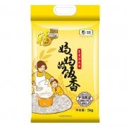 福临门 妈妈的饭香 东北大米 5kg *5件119.6元(合23.9元/件)