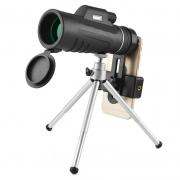 ZLISTAR 立视德 HD-K1042 高清微光夜视望远镜89元包邮(需用券)