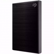 SEAGATE 希捷 铭系列 Backup Plus STHN1000400 2.5英寸移动硬盘 4TB589元包邮(需用券)
