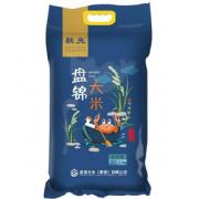 PLUS会员!盘锦大米 蟹田米 东北大米 10斤¥24.90